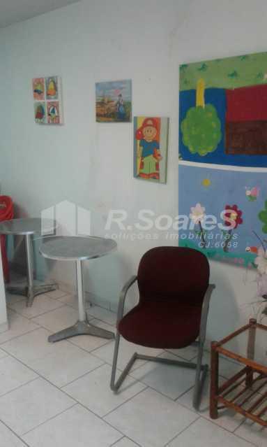 WhatsApp Image 2021-05-04 at 1 - Prédio 602m² para venda e aluguel Rio de Janeiro,RJ - R$ 7.000.000 - LDPR160001 - 13