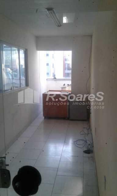 WhatsApp Image 2021-05-04 at 1 - Prédio 602m² para venda e aluguel Rio de Janeiro,RJ - R$ 7.000.000 - LDPR160001 - 14
