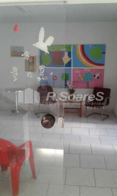 WhatsApp Image 2021-05-04 at 1 - Prédio 602m² para venda e aluguel Rio de Janeiro,RJ - R$ 7.000.000 - LDPR160001 - 15