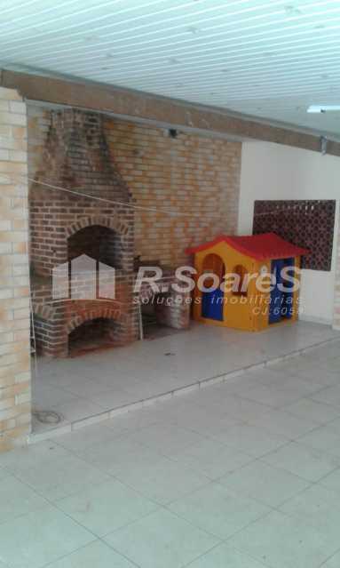 WhatsApp Image 2021-05-04 at 1 - Prédio 602m² para venda e aluguel Rio de Janeiro,RJ - R$ 7.000.000 - LDPR160001 - 24
