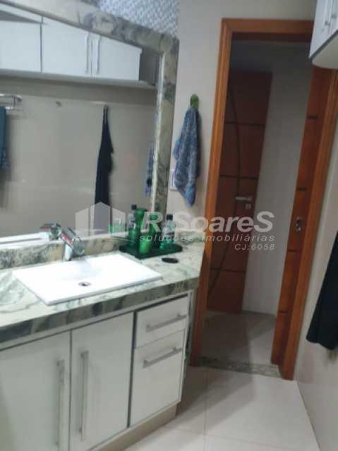 025146626308311 - Apartamento de 3 quartos no Cosme Velho - JCAP30471 - 7