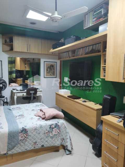024120625626839 - Apartamento de 3 quartos no Cosme Velho - JCAP30471 - 8
