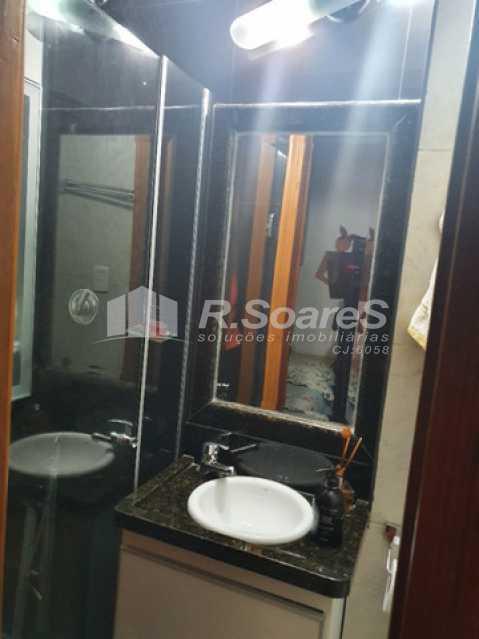029110864116751 - Apartamento de 3 quartos no Cosme Velho - JCAP30471 - 12