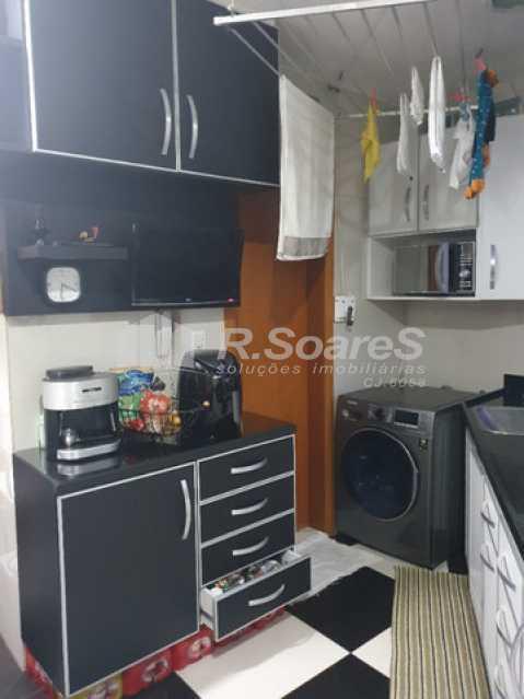 023152385437216 - Apartamento de 3 quartos no Cosme Velho - JCAP30471 - 13