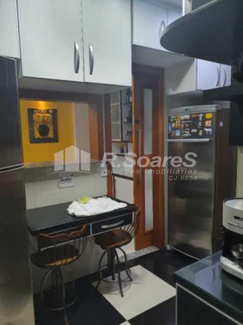 027104506653537 - Apartamento de 3 quartos no Cosme Velho - JCAP30471 - 14