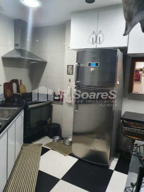 024133148491320 - Apartamento de 3 quartos no Cosme Velho - JCAP30471 - 15