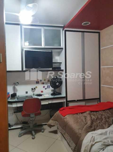 029162383422805 - Apartamento de 3 quartos no Cosme Velho - JCAP30471 - 18