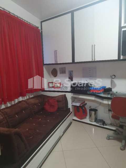 027165744333498 - Apartamento de 3 quartos no Cosme Velho - JCAP30471 - 21