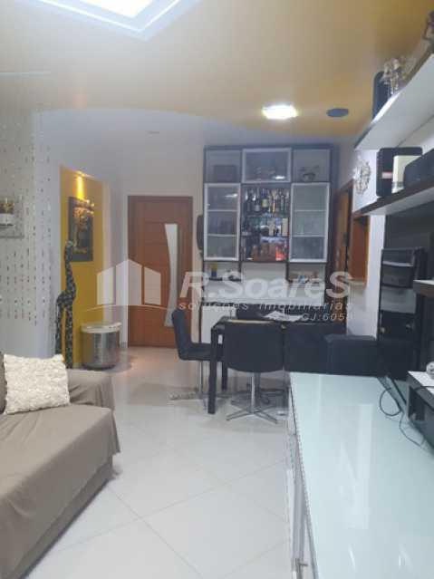 026123868373568 - Apartamento de 3 quartos no Cosme Velho - JCAP30471 - 4