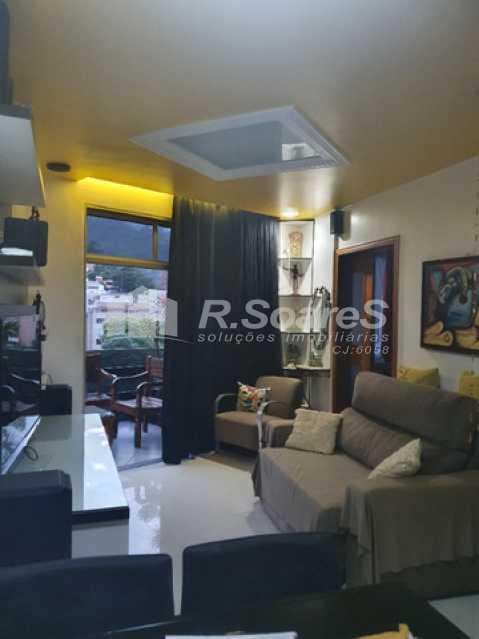 024104500494912 - Apartamento de 3 quartos no Cosme Velho - JCAP30471 - 3