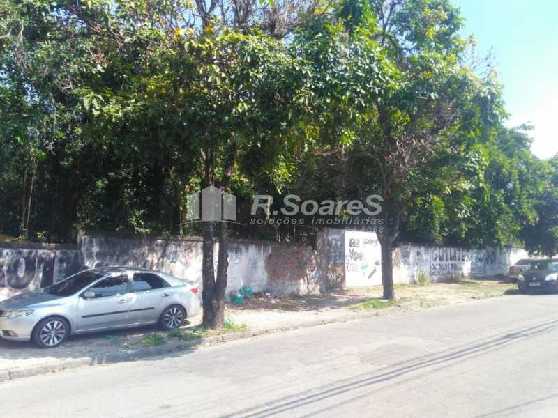 57a5d23a-ec1d-449b-85e3-369649 - Terreno 66m² à venda Rio de Janeiro,RJ - R$ 1.400.000 - VVTC00001 - 1