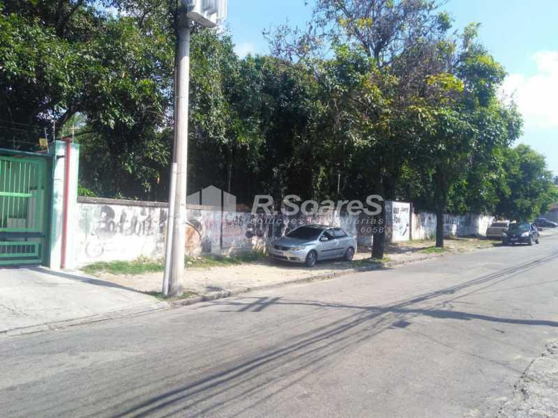 107ac8ae-da66-4fe5-85a7-bc28dd - Terreno 66m² à venda Rio de Janeiro,RJ - R$ 1.400.000 - VVTC00001 - 3