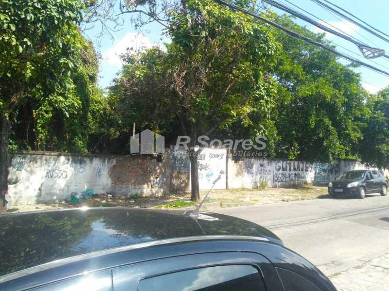 162c446d-1c01-4c89-b973-b411ff - Terreno 66m² à venda Rio de Janeiro,RJ - R$ 1.400.000 - VVTC00001 - 4