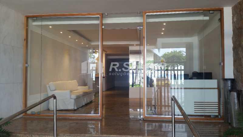WhatsApp Image 2021-05-05 at 1 - Apartamento 3 quartos para alugar Rio de Janeiro,RJ - R$ 6.500 - JCAP30474 - 4