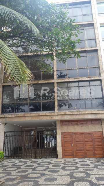 WhatsApp Image 2021-05-05 at 1 - Apartamento 3 quartos para alugar Rio de Janeiro,RJ - R$ 6.500 - JCAP30474 - 3