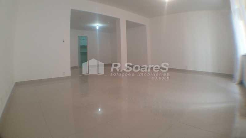 WhatsApp Image 2021-05-05 at 1 - Apartamento 3 quartos para alugar Rio de Janeiro,RJ - R$ 6.500 - JCAP30474 - 5