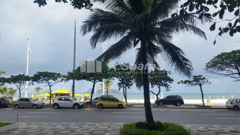 WhatsApp Image 2021-05-05 at 1 - Apartamento 3 quartos para alugar Rio de Janeiro,RJ - R$ 6.500 - JCAP30474 - 18