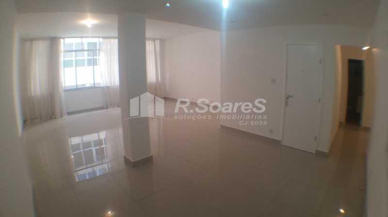 WhatsApp Image 2021-05-05 at 1 - Apartamento 3 quartos para alugar Rio de Janeiro,RJ - R$ 6.500 - JCAP30474 - 6