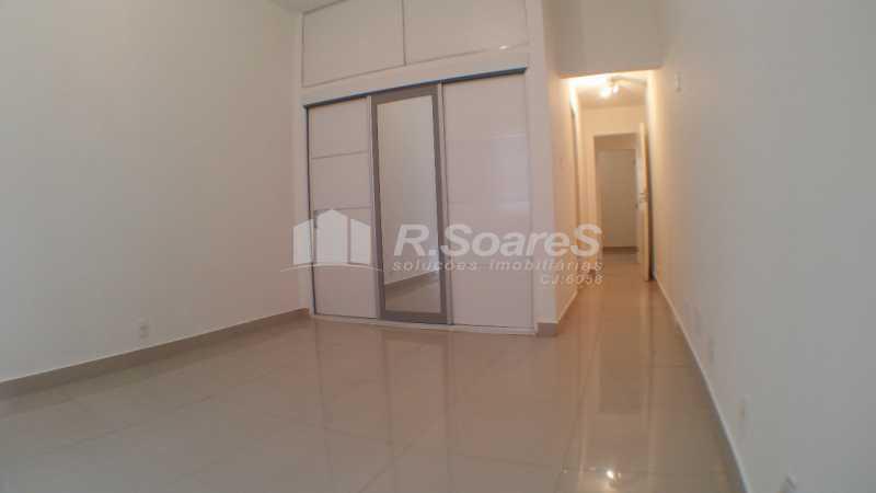 WhatsApp Image 2021-05-05 at 1 - Apartamento 3 quartos para alugar Rio de Janeiro,RJ - R$ 6.500 - JCAP30474 - 7