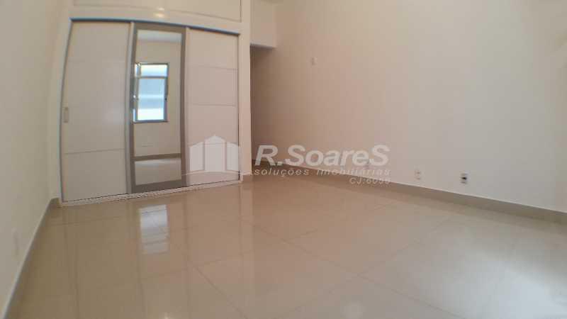 WhatsApp Image 2021-05-05 at 1 - Apartamento 3 quartos para alugar Rio de Janeiro,RJ - R$ 6.500 - JCAP30474 - 8