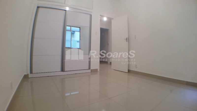 WhatsApp Image 2021-05-05 at 1 - Apartamento 3 quartos para alugar Rio de Janeiro,RJ - R$ 6.500 - JCAP30474 - 9