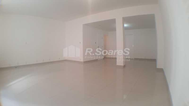 WhatsApp Image 2021-05-05 at 1 - Apartamento 3 quartos para alugar Rio de Janeiro,RJ - R$ 6.500 - JCAP30474 - 10