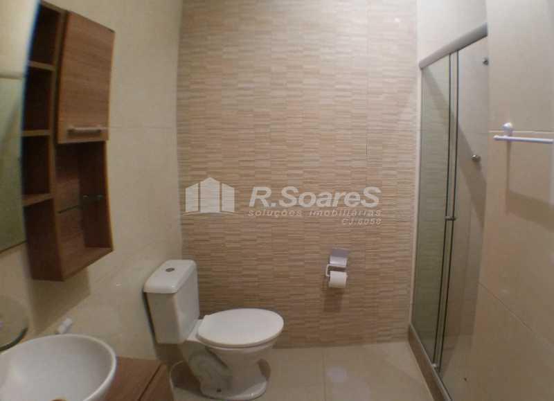 WhatsApp Image 2021-05-05 at 1 - Apartamento 3 quartos para alugar Rio de Janeiro,RJ - R$ 6.500 - JCAP30474 - 11