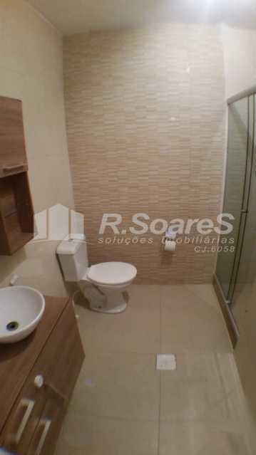 WhatsApp Image 2021-05-05 at 1 - Apartamento 3 quartos para alugar Rio de Janeiro,RJ - R$ 6.500 - JCAP30474 - 12