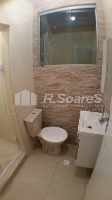 WhatsApp Image 2021-05-05 at 1 - Apartamento 3 quartos para alugar Rio de Janeiro,RJ - R$ 6.500 - JCAP30474 - 13