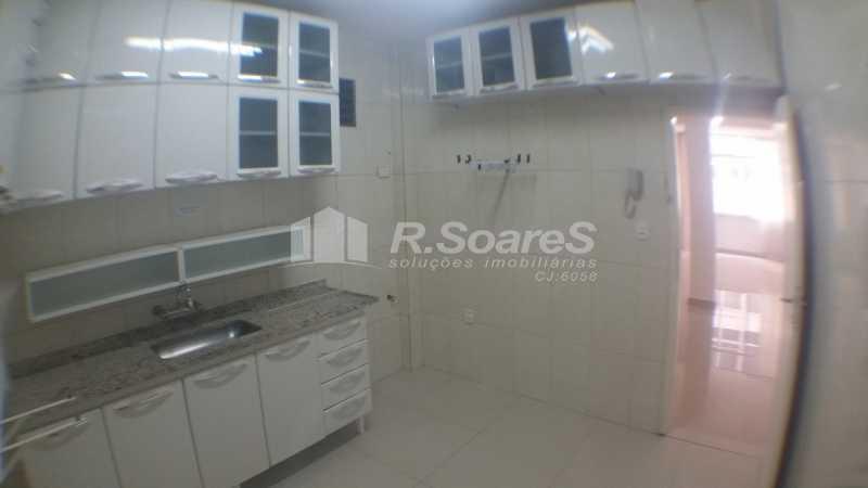 WhatsApp Image 2021-05-05 at 1 - Apartamento 3 quartos para alugar Rio de Janeiro,RJ - R$ 6.500 - JCAP30474 - 14
