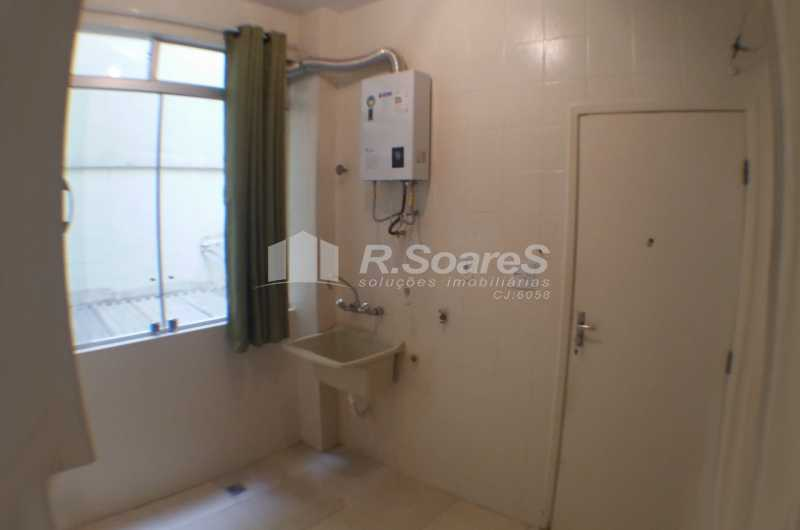 WhatsApp Image 2021-05-05 at 1 - Apartamento 3 quartos para alugar Rio de Janeiro,RJ - R$ 6.500 - JCAP30474 - 15