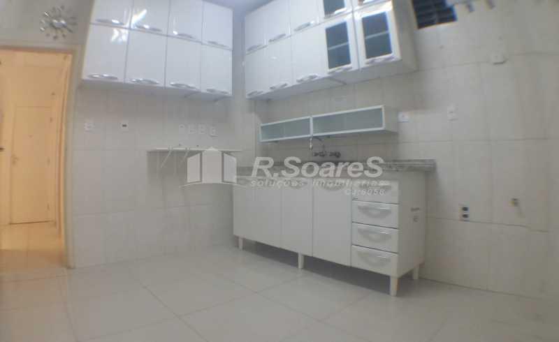 WhatsApp Image 2021-05-05 at 1 - Apartamento 3 quartos para alugar Rio de Janeiro,RJ - R$ 6.500 - JCAP30474 - 16