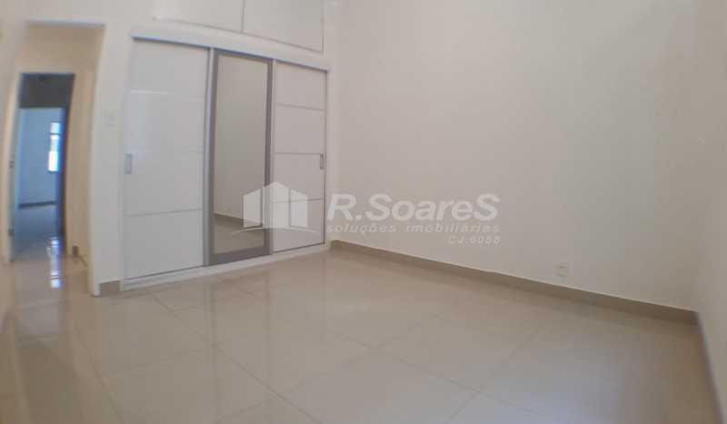 WhatsApp Image 2021-05-05 at 1 - Apartamento 3 quartos para alugar Rio de Janeiro,RJ - R$ 6.500 - JCAP30474 - 17