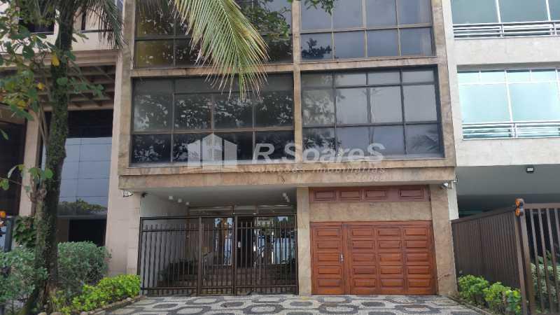 WhatsApp Image 2021-05-05 at 1 - Apartamento 3 quartos para alugar Rio de Janeiro,RJ - R$ 6.500 - JCAP30474 - 1