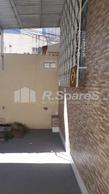 20210506_131706 - Casa à venda Rua Jagoroaba,Rio de Janeiro,RJ - R$ 530.000 - VVCA30166 - 4