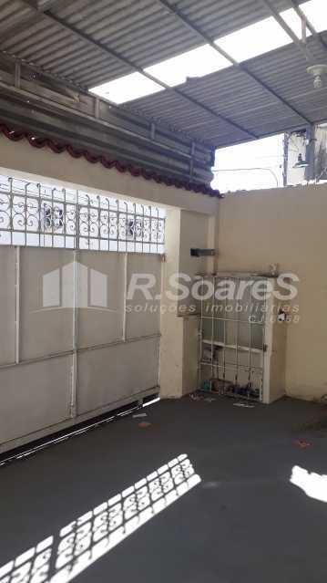 20210506_131709 - Casa à venda Rua Jagoroaba,Rio de Janeiro,RJ - R$ 530.000 - VVCA30166 - 10