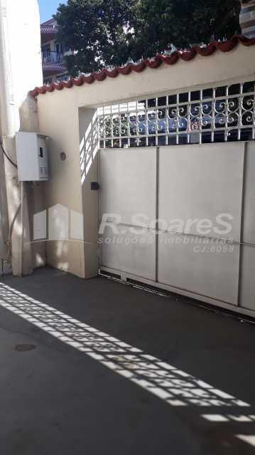 20210506_131723 - Casa à venda Rua Jagoroaba,Rio de Janeiro,RJ - R$ 530.000 - VVCA30166 - 11