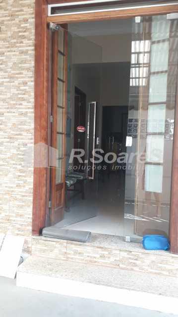 20210506_131746 - Casa à venda Rua Jagoroaba,Rio de Janeiro,RJ - R$ 530.000 - VVCA30166 - 3