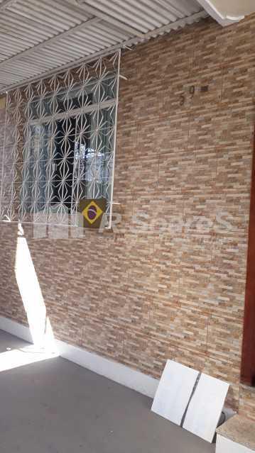 20210506_131749 - Casa à venda Rua Jagoroaba,Rio de Janeiro,RJ - R$ 530.000 - VVCA30166 - 1
