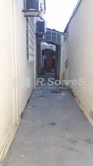 20210506_131800 - Casa à venda Rua Jagoroaba,Rio de Janeiro,RJ - R$ 530.000 - VVCA30166 - 8