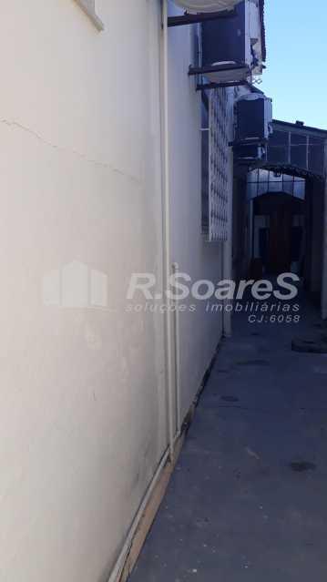 20210506_131802 - Casa à venda Rua Jagoroaba,Rio de Janeiro,RJ - R$ 530.000 - VVCA30166 - 9