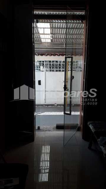 20210506_131825 - Casa à venda Rua Jagoroaba,Rio de Janeiro,RJ - R$ 530.000 - VVCA30166 - 5