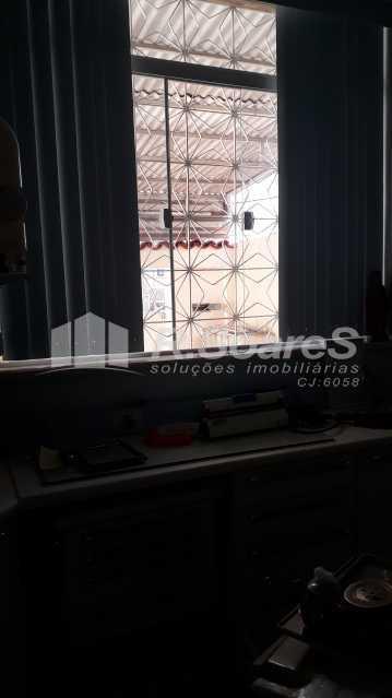 20210506_131843 - Casa à venda Rua Jagoroaba,Rio de Janeiro,RJ - R$ 530.000 - VVCA30166 - 13