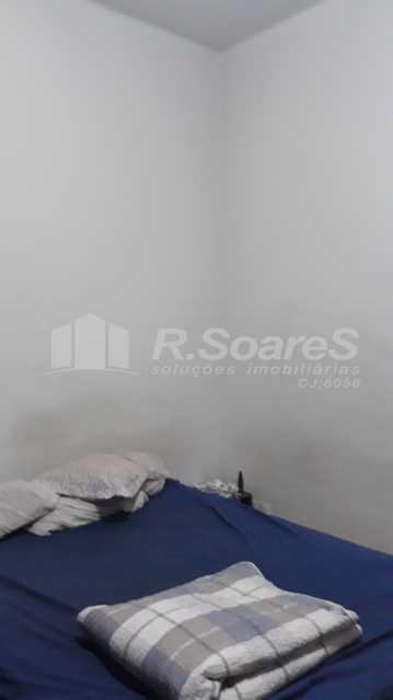 20210506_131903 - Casa à venda Rua Jagoroaba,Rio de Janeiro,RJ - R$ 530.000 - VVCA30166 - 14