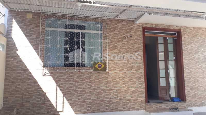 20210506_134759 - Casa à venda Rua Jagoroaba,Rio de Janeiro,RJ - R$ 530.000 - VVCA30166 - 6