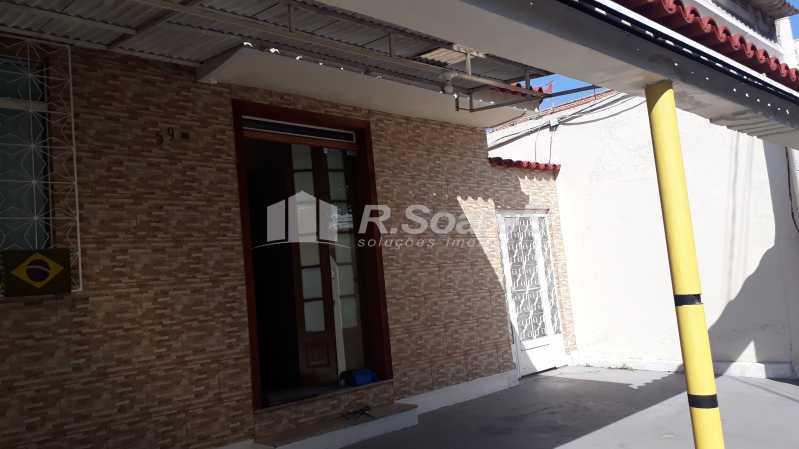 20210506_134803 - Casa à venda Rua Jagoroaba,Rio de Janeiro,RJ - R$ 530.000 - VVCA30166 - 15