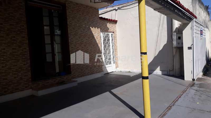 20210506_134806 - Casa à venda Rua Jagoroaba,Rio de Janeiro,RJ - R$ 530.000 - VVCA30166 - 16