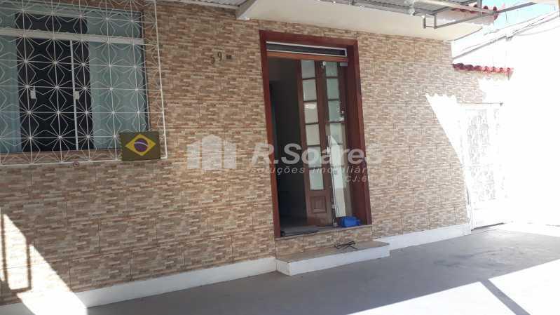 20210506_134812 - Casa à venda Rua Jagoroaba,Rio de Janeiro,RJ - R$ 530.000 - VVCA30166 - 7