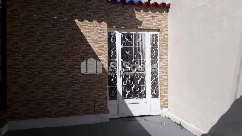 20210506_134823 - Casa à venda Rua Jagoroaba,Rio de Janeiro,RJ - R$ 530.000 - VVCA30166 - 17