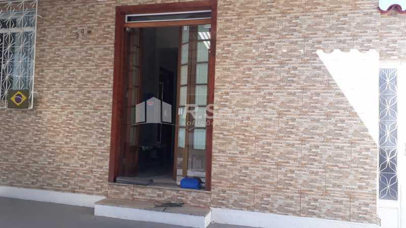 20210506_134826 - Casa à venda Rua Jagoroaba,Rio de Janeiro,RJ - R$ 530.000 - VVCA30166 - 19